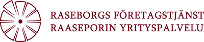 Raseborgs Företagstjänst Ab - Raaseporin Yrityspalvelut Oy